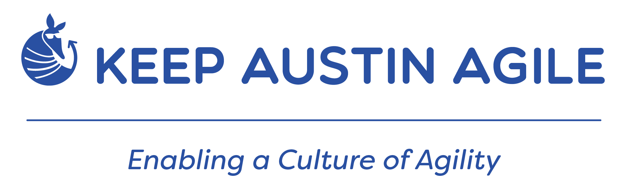 Keep Austin Agile 2018 Trip Report | the agile admin