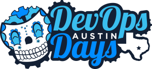 devops_mascot_texas_color_swap