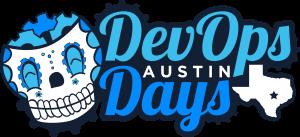 devops_mascot_texas_color_swap